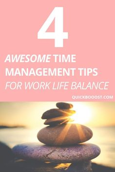 Awesome Time Management Tips For Work Life Balance Time Management Activities, Time Management Printable, Time Management Quotes, Time Management Tools, Time Management Strategies, Productive Things To Do, Productivity Hacks, Productivity Management, Keeping A Journal
