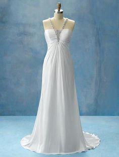 1000 images about jasmine wedding dress on pinterest for Jasmine wedding dress disney