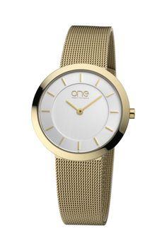 Relógio One Sublime - OL059ADD62A