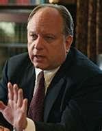 Douglas Urbanski guest host and conservative Hollywood insider