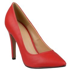 Women's Journee Collection Pumps