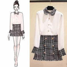 34 ideas fashion nova outfits dreams for 2019 Fashion Drawing Dresses, Fashion Illustration Dresses, Fashion Dresses, Fashion Clothes, Ulzzang Fashion, Korean Fashion, Pink Fashion, Womens Fashion, Style Fashion