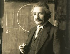 New Archive Puts of Einstein's Papers Online, Including This Great Letter to Marie Curie in Archives, Physics Citations D'albert Einstein, Citation Einstein, Albert Einstein Quotes, Marie Curie, Steve Jobs, Animal Rights Quotes, Gravitational Waves, Theory Of Relativity, Special Relativity