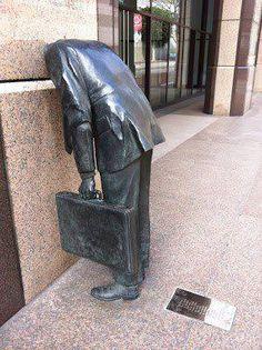 Esculturas urbanas