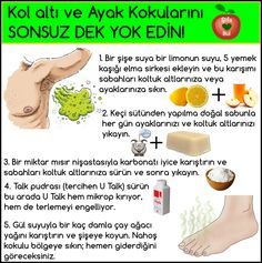 Sağlıklı Bitkiler - Health and wellness: What comes naturally Health And Beauty, Health And Wellness, Health Tips, Health Fitness, Side Fat Workout, Green Superfood, Superfood Powder, Natural Health Remedies, Homemade Skin Care