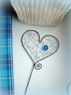 sydän helmi