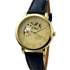 DAYAN High Quality Curren Männer Uhren aus Edelstahl Alloy Strap-Quarz-Armbanduhr Herrenuhren - http://autowerkzeugekaufen.de/dayan/dayan-high-quality-curren-maenner-uhren-aus-alloy