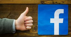 7 Little Changes That Make a Big Difference on Your Facebook Page