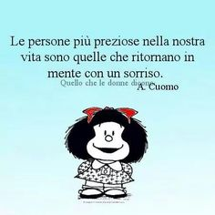 too much beauty outside hides the shit inside :) V Quote, Words Quotes, Good Morning People, Lucy Van Pelt, Italian Phrases, Snoopy Quotes, Feelings Words, The Dreamers, Favorite Quotes