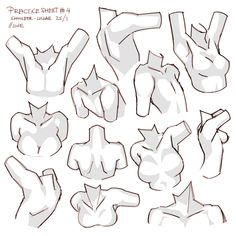 Drawing Tips Hands Body Reference Drawing, Drawing Reference Poses, Drawing Tips, Hand Reference, Anatomy Reference, Drawing Techniques, Anime Drawings Sketches, Easy Drawings, Hipster Drawings