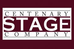 Centenary Stage Company is a performing arts center located on the campus of Centenary University. Year-round events include Professinal Theater Series, music events, dance events, a Women Playwrights Series, Young Performers Workshop, an annual holiday spectatular, and more!