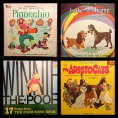 http://www.technologytell.com/hometech/97917/vintage-childrens-records/