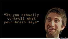 Quotes From Gavin Free
