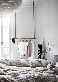 Feel inspired with Daily Design News Posts and don't forget to visit our blog for more awesome content.  ♥  Visit us at http://www.dailydesignews.com/   #homedecor #interiors #homedecoration #homefurniture #designroom #fashiondesign #architecture #curateddesign #celebratedesign #homeaccessories #ddnews #designnews
