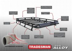 We manufacture roof racks for the X-Trail from our Oval Alloy or Oval Steel ranges and have custom designed mounts to provide lots of carrying capacity. Top Tents, Roof Top Tent, Rack Solutions, Gutter Protection, T4 Camper, Steel Racks, Roof Rails, Volkswagen Transporter, Nissan Pathfinder