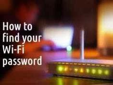 Some methods include complex steps whereas some are pretty handy and require only few minute of work to extract the WiFi password of your current network Find Wifi Password, Programming Websites, Python Programming, How Do You Find, Computer Science, Computer Tips, Helpful Hints, Finding Yourself, Coding