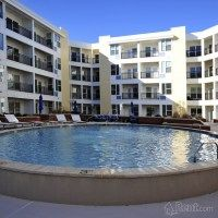 Element at Ghent Apartments - Norfolk, Virginia 23517
