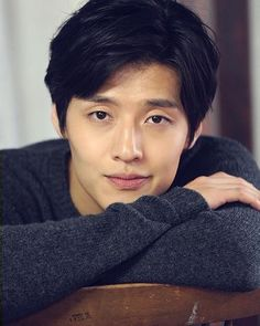 Kang Haneul, Drama Fever, Korean Drama Movies, Moon Lovers, Korean Men, Actors & Actresses, Kdrama, Fandoms, Celebs