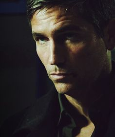 (18) person of interest | Tumblr