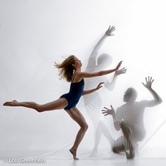 Via Lois Greenfield Photography : Dance Photography : ASEID Contemporary Dance Company