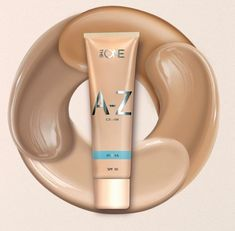 The One BB Bright Cream Upgrade Available in 3 shades RS 951 Dm to order oriflame makeup bbcream foundationmakeup spf theone Oriflame Beauty Products, Oriflame Cosmetics, Best Makeup Products, Makeup Cosmetics, No Foundation Makeup, Baby Skin, Skin So Soft, Face Wash, Beauty Products