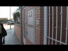 Mudanzas Internacionales. Mudanzas a Canarias. Oficinas en Las Palmas, Tenerife y Valencia.