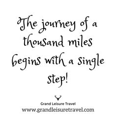 All it takes is the first step.  www.grandleisuretravel.com/  #pennsylvania #homesforsale #foreverhome #poconos #grandleisuretravel #familytravel #world #instatravel #travelwithmett #discoverplaces #inspire #lifeofadventures #packyourbags #wanderlust #travel #exploremore #trip #travelling #nature #traveltheworld #passionpassport #vacation #wanderer  #beautifuldestinations #holiday #mytravelgram #sunset #instamoment #travellernottourist #travelquotes