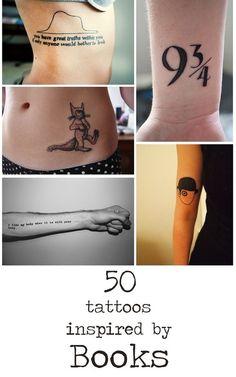 great tattoo! | Tattoo Ideas Central
