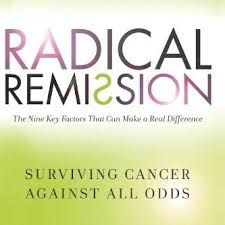 Kidney Cancer Metastasized To The Adrenal Gland And Lung Healed With An Herbal Protocol