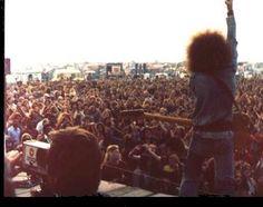 watch-field free hippie festival
