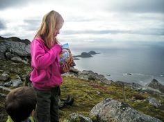 Ti nye topper i Bø Tromso, Lofoten, Norway Travel, Fishing Villages, Nye, Trip Planning, Adventure Travel, Tourism, Things To Do