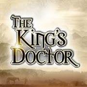 The Kings Doctor November 10 2015
