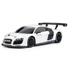 RC Mini Sport Car 1:24