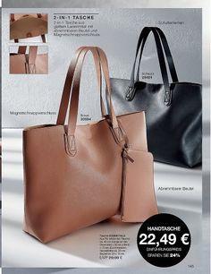 Campagne 15 - Hanys Avon Shop Mascara, Eyeliner, Avon Bags, Tote Bag, Shopping, Long Eyelashes, Lipstick, Eyeshadow, Sachets