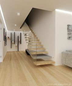stairs with seat | artstudio