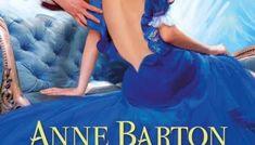 Şapte nopţi de pasiune - Anna Campbell - Iubiri de poveste - Fiii păcatului Anna Campbell, Ball Gowns, Romantic, Formal Dresses, Vintage, Fashion, Ballroom Gowns, Dresses For Formal, Moda