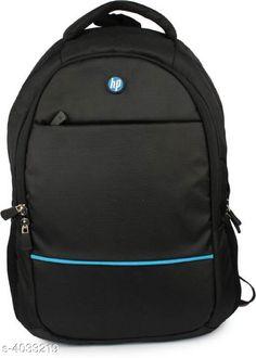 Laptop Bags & Sleeves Stylish Womens Laptop Bag Stylish Womens Laptop Bag Country of Origin: India Sizes Available: Free Size   Catalog Rating: ★4.1 (1044)  Catalog Name: Diya Stylish Trendy Designer Laptop Bags Vol 14 CatalogID_571418 C73-SC1080 Code: 624-4033219-789