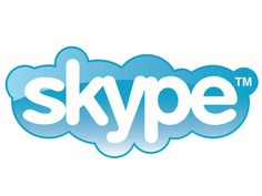 Skype could be the easier way for people who live in different area to have a free call. It plays an important part in teaching and learning as well, as it can promote the real-time discussion for group project though the students cannot gather together.