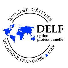 5 razones para examinarse del DELF DALF