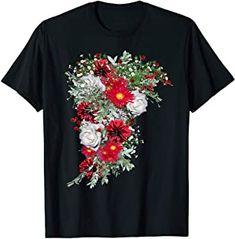 Amazon.co.uk: Nadine May: Clothing