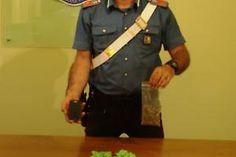 Umbria: #Beccato con la #droga vicino alla stazione (link: http://ift.tt/2brjP2B )