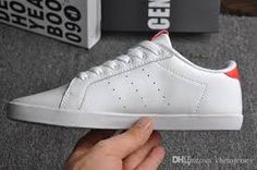Image result for women's white fashion sneakers