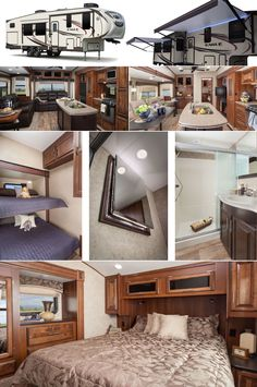 """Exceptional """"travel trailers"""" information is readily available on our website. Check it out and you will not be sorry you did."""
