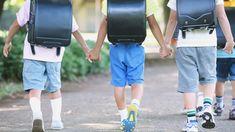 言説190125:増え続ける学童保育待機児童 放課後の「人・場所・金」の課題とは Yahoo