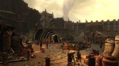 The Elder Scrolls V: Skyrim- Dragonborn DLC Review - Metal Arcade