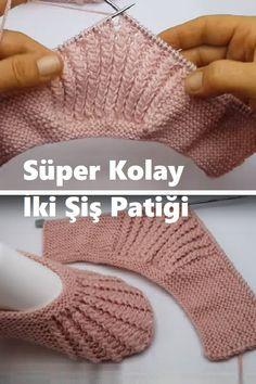 Super Easy Two Skewerseasy Skewers Su - Diy Crafts Crochet Doilies, Knit Crochet, Crochet Hats, Cross Stitch Patterns, Knitting Patterns, Crochet Patterns, Easy Knitting, Knitting Socks, Designer Socks