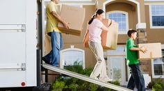 At BNE Removals we treat all customers and their belongings as a priority