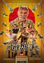 With Sofía Sisniega, Francisco Aguirre, Mark Alazraki, Luis Alberti. A wealthy father makes his four sons compete to get his money and properties. Buy Movies, 2020 Movies, Movies To Watch, Good Movies, Stuart Little 2, Imdb Tv, Popular Tv Series, Movie Titles, Family Movies