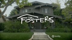 Watch The Fosters Online: Saturday Season 1 Episode 6