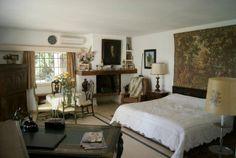 Villa for Sale in Benahavís, Costa del Sol | Click picture for more info